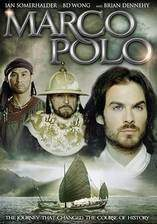 marco_polo movie cover