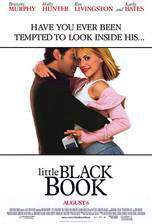 little_black_book movie cover
