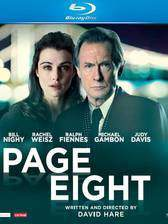page_eight movie cover