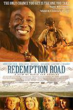redemption_road movie cover
