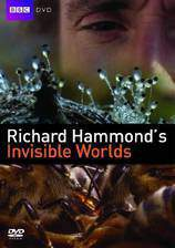 richard_hammond_s_invisible_worlds movie cover