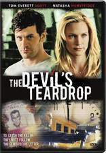 the_devil_s_teardrop movie cover