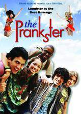 the_prankster_70 movie cover