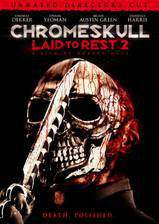 chromeskull_laid_to_rest_2 movie cover