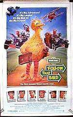 sesame_street_presents_follow_that_bird movie cover