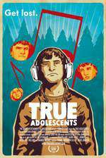 true_adolescents movie cover