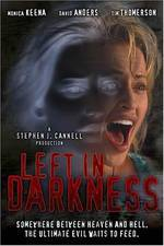 left_in_darkness movie cover