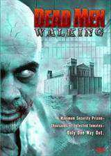dead_men_walking movie cover
