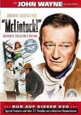 mclintock movie cover