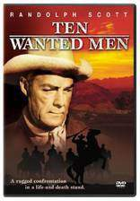 ten_wanted_men movie cover