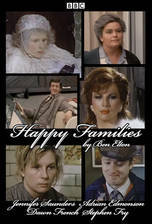 happy_families_1985 movie cover