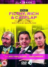 filthy_rich_catflap movie cover