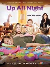 up_all_night_2011 movie cover