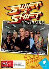 swift_and_shift_couriers movie cover