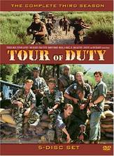 tour_of_duty_70 movie cover