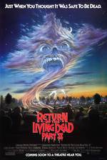 return_of_the_living_dead_part_ii movie cover