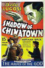 shadow_of_chinatown movie cover