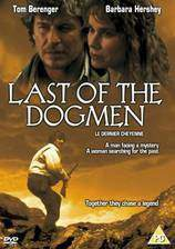 last_of_the_dogmen movie cover