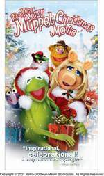 it_s_a_very_merry_muppet_christmas_movie movie cover