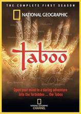taboo_70 movie cover