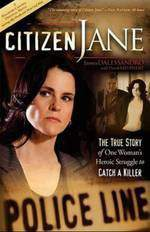 citizen_jane movie cover