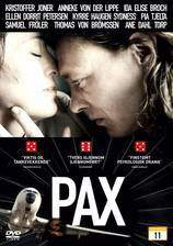 pax movie cover