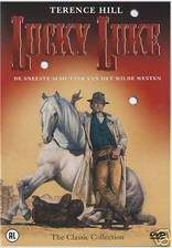 lucky_luke_70 movie cover