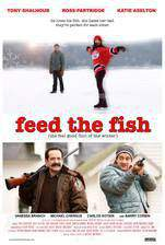 feed_the_fish movie cover