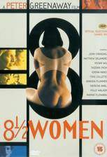 8_a_1_2_women movie cover