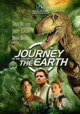 journey_to_the_center_of_the_earth_70 movie cover