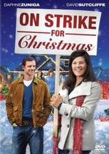 on_strike_for_christmas movie cover