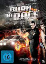 born_to_race movie cover