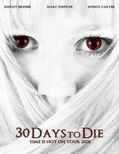 30_days_to_die movie cover