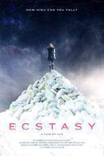 ecstasy movie cover
