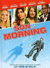 son_of_morning movie cover