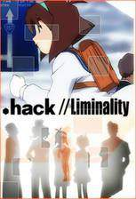 hack_liminality_vol_3_in_the_case_of_kyoko_tohno movie cover