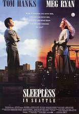 sleepless_in_seattle movie cover