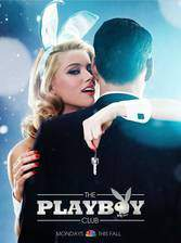 the_playboy_club movie cover
