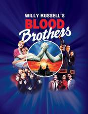 blood_brothers_2011 movie cover