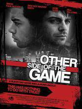 other_side_of_the_game movie cover