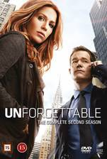 unforgettable_2011 movie cover