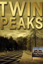 twin_peaks movie cover