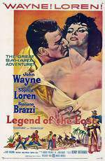legend_of_the_lost movie cover