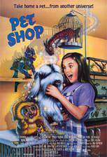 pet_shop movie cover