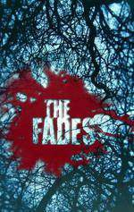 the_fades movie cover