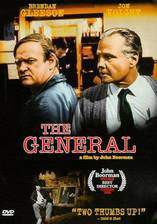 the_general_1998 movie cover