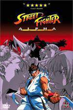 street_fighter_alpha movie cover