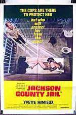 jackson_county_jail movie cover