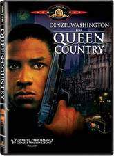 for_queen_country movie cover