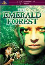 the_emerald_forest movie cover